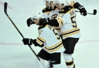 Bruins Blackhawks Hoc_Alle (6).jpg