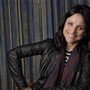 Julia Louis-Dreyfus honored for career achievement in comedy