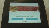 Wendy's, Panera testing self-service kiosks in central Ohio