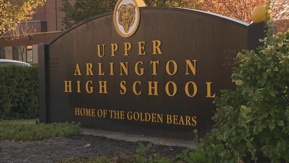 The operating levy will generate $6.3 million for day-to-day expenses, such as teacher salaries, technology, and transportation. The bond issue would bring in $230 million to rebuild Upper Arlington High School and rebuild and renovate five elementary schools. (WSYX/WTTE)