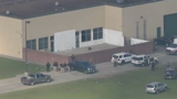 Multiple fatalities reported at Texas school shooting; student suspect in custody