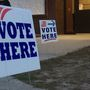 Charleston City Council races highlight runoff elections