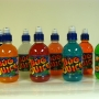 Popular children's drink 'Bug Juice' recalled for possible metal shavings