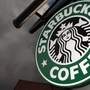Columbus Starbucks locations closing Tuesday for company-wide, anti-bias training