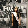 Miss Finger Lakes 2018 hosting charity fashion show