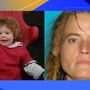 AMBER ALERT issued for Columbus, Indiana boy