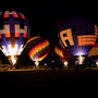 Glass City balloon race wants vendors and crafters for annual event