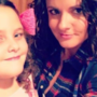 Support pours in for family of Yorkville mother, daughter killed in house fire