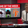FNF Game of the Week: Fenton flexes muscle on special heroes night