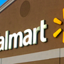Georgia Walmarts, Sam's Clubs raising funds for Harvey relief