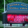 School: Graduation privileges reinstated following student prank