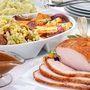 List: Restaurants in Amarillo open for Thanksgiving