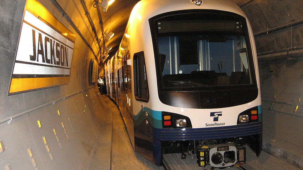 Sound Transit Light rail tunnel credit Wiki Commons).jpg