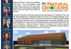 170308 Coos Bay Friday Update on Natural Grocers.jpg