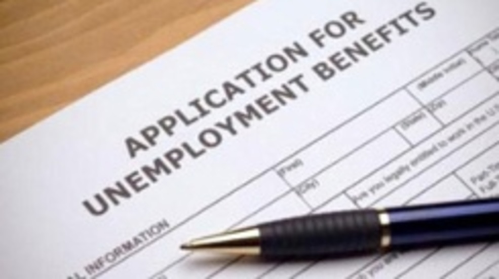 Unemployment, assistance numbers for Yates County clarified