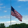 Gov. Greitens orders flags to half-staff in honor of fallen soldier from St. Louis County
