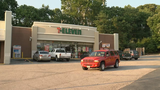 Police warn of high-tech skimmers used inside 7-Elevens in Prince William Co.