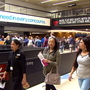 Here's how to save time during Sea-Tac holiday rush