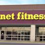 Break-ins reported at Planet Fitness parking lot