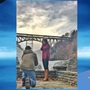 Mt. Morris couple's surprise engagement goes viral