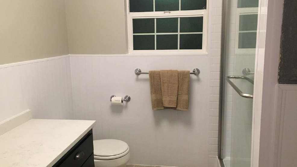 How bath fitter solved one mom s bathroom dilemma for 9 bathroom cleaning problems solved