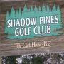 Town of Penfield a step closer to buying former Shadow Pines land