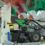 Local students compete for Eastern state title for FIRST Lego Robotics tournament