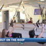 New fitness center opens in Midtown