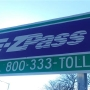 7 On Your Side asks MTA to take a look at 3 Md. drivers E-ZPass fines, saves them $68,000