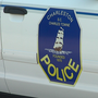 City of Charleston offers in-depth denial of Justice Ministry's police bias audit claims