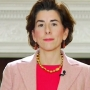 Raimondo: Online hotel booking company to bring 200 jobs to RI