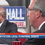 Fact or Fiction? Fact checking candidates in Mobile mayor's race