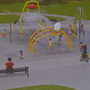 Proposed splash park stirring up controversy in Lysander