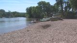 Recent floods not hurting holiday business for resorts along Illinois River