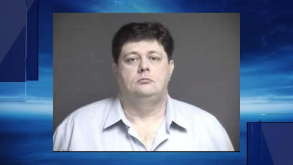 Sex offenders waren county ohio