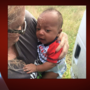 Ada youth pastor recalls finding infant abandoned on side of I-40