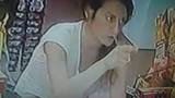 Sylvester police seek woman in stolen debit card case