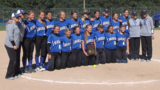 Natalie Madsen resigns from coaching Kearney Softball