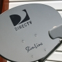 DirecTV installers hit on customer's neighbor, laid on her bed, damaged roof