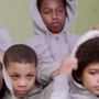 A 4th grade class is using theater to discuss race and Black Lives Matter
