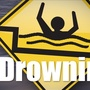 Lincoln man drowns in Nebraska lake; son hospitalized
