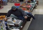 portage-robbery-suspect-d0adcaf6824b8709_crop.jpg