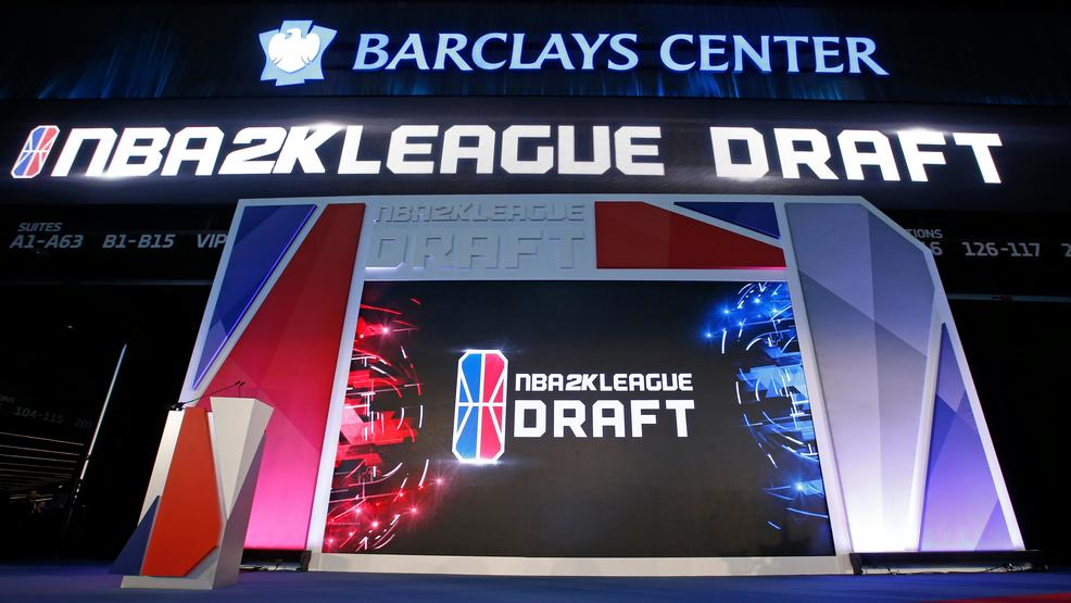 03052019_2K_League_Draft_Farsi _0265.JPG