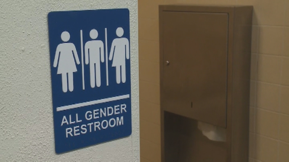 Efforts To Repeal Nc 39 Bathroom Bill 39 Are At An Impasse Again Wlos