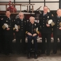 City of Sparks longest serving fire chief, former state senator passes away at 93
