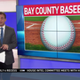 Bay County Little Leaguers embrace role in lasting tradition