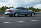 170079_Location_Rear_Quarter_Right_Volvo_S90_Mussel_Blue.jpg