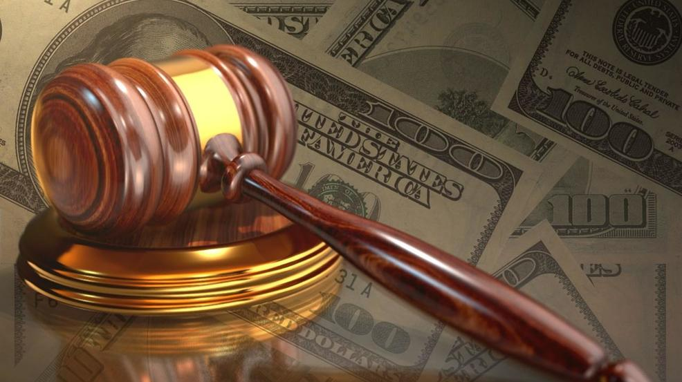 florida substance abuse center owners sentenced for fraud wear