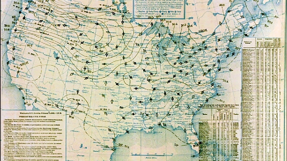 Sunshine Days A Week In Winter In Seattle Earliest Records Said - Us map number of days of sunshine