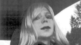 Obama commutes sentence for Chelsea Manning, pardons Gen. Cartwright